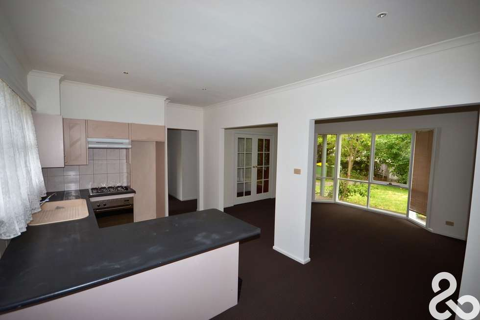 Third view of Homely house listing, 118 Bruce Street, Preston VIC 3072