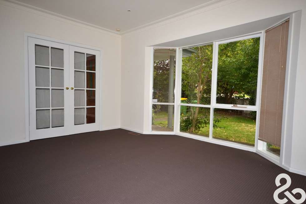Fourth view of Homely house listing, 118 Bruce Street, Preston VIC 3072