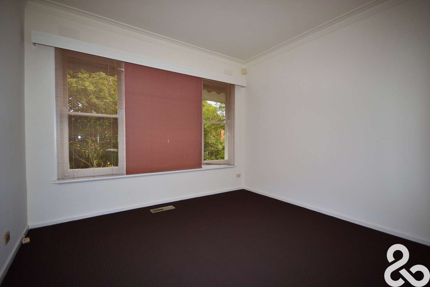 Sixth view of Homely house listing, 118 Bruce Street, Preston VIC 3072