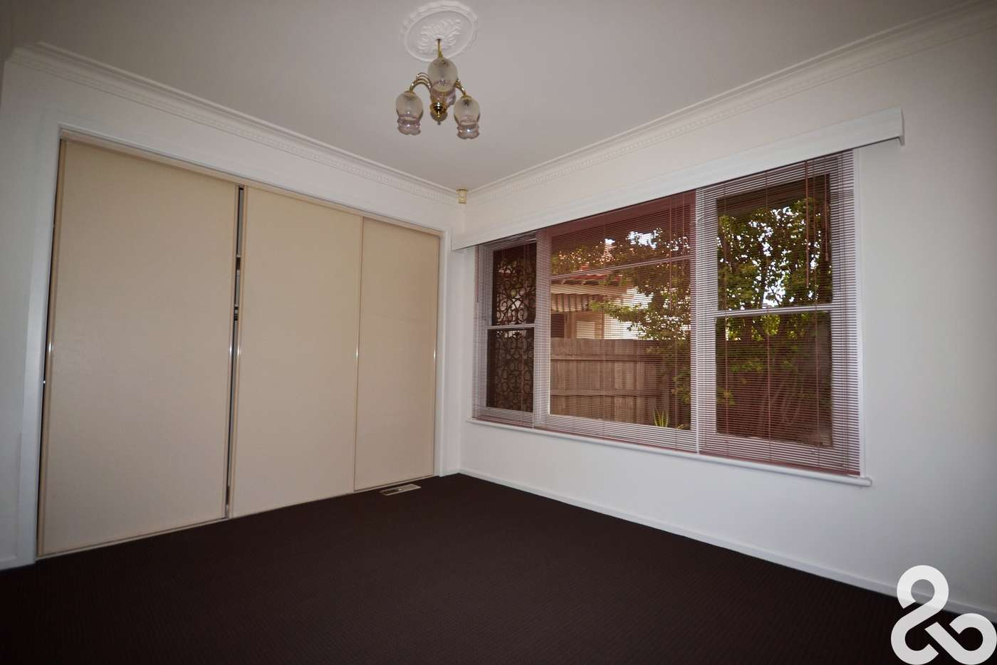 Seventh view of Homely house listing, 118 Bruce Street, Preston VIC 3072