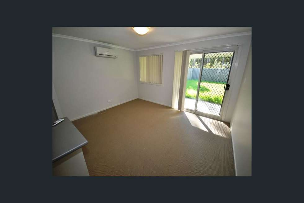 Fourth view of Homely semiDetached listing, 7 Peacehaven Way, Sussex Inlet NSW 2540