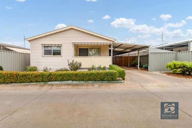 103 Swan Boulevard, Cobb Haven, Moama NSW 2731