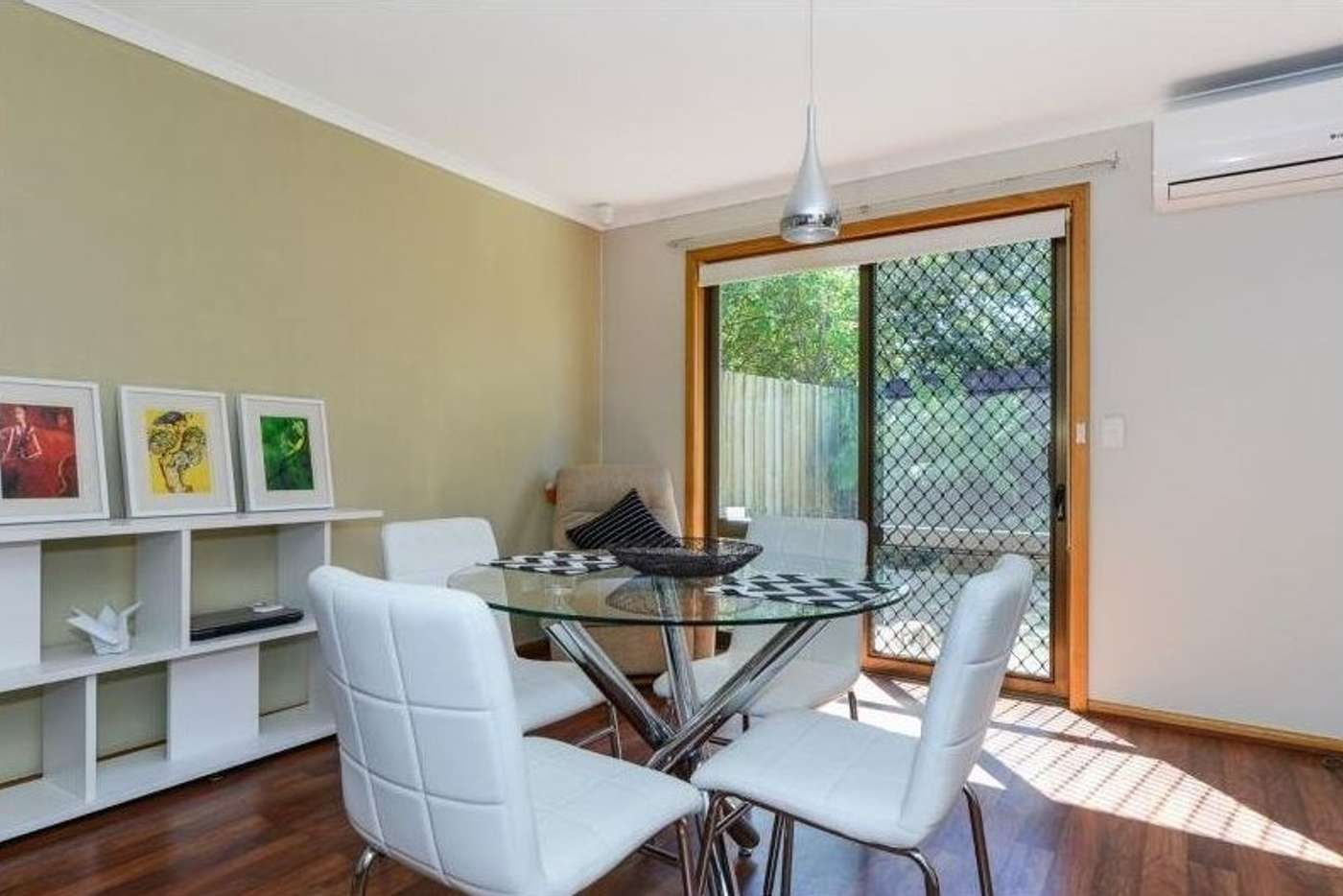 Main view of Homely unit listing, 4/37 Central Avenue, Moonah TAS 7009