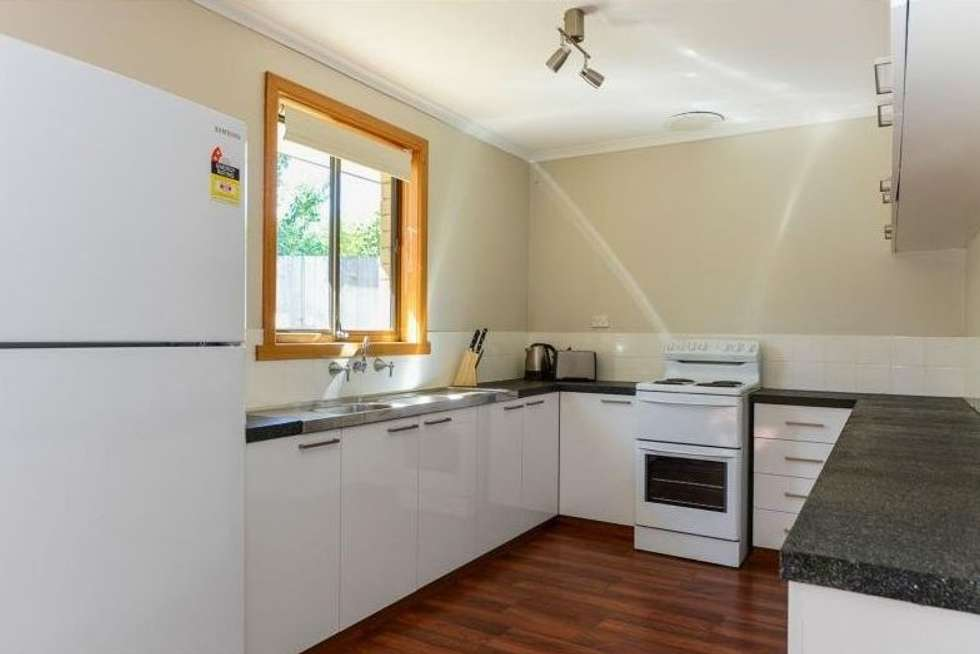 Third view of Homely unit listing, 4/37 Central Avenue, Moonah TAS 7009