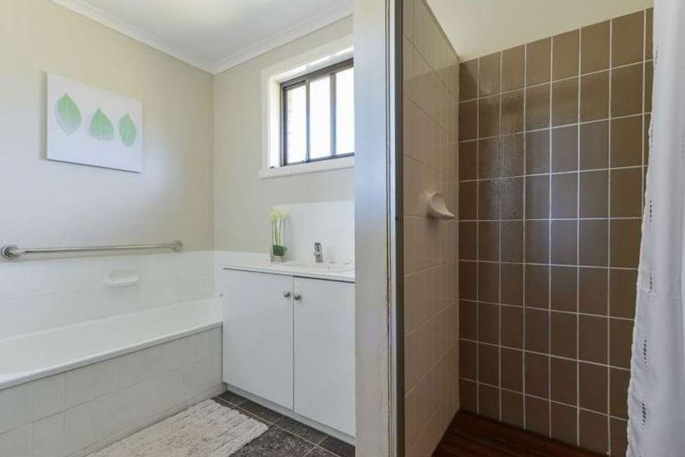 Fifth view of Homely unit listing, 4/37 Central Avenue, Moonah TAS 7009