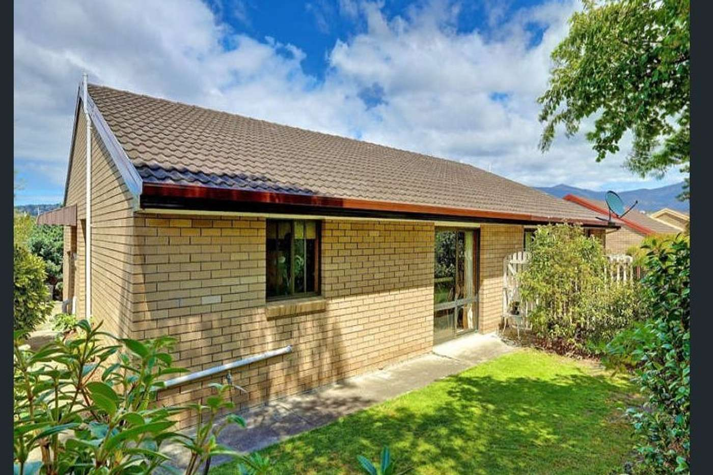 Sixth view of Homely unit listing, 4/37 Central Avenue, Moonah TAS 7009