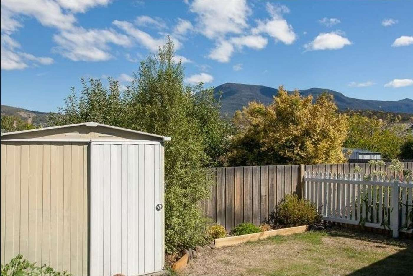 Seventh view of Homely unit listing, 4/37 Central Avenue, Moonah TAS 7009