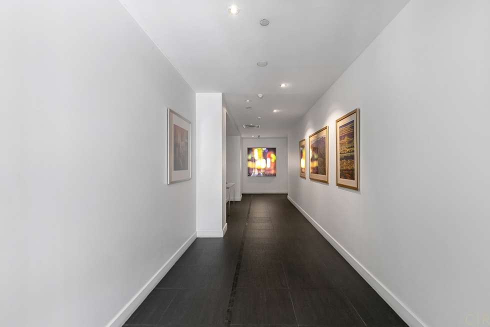 Third view of Homely apartment listing, 108/211 Grenfell Street, Adelaide SA 5000