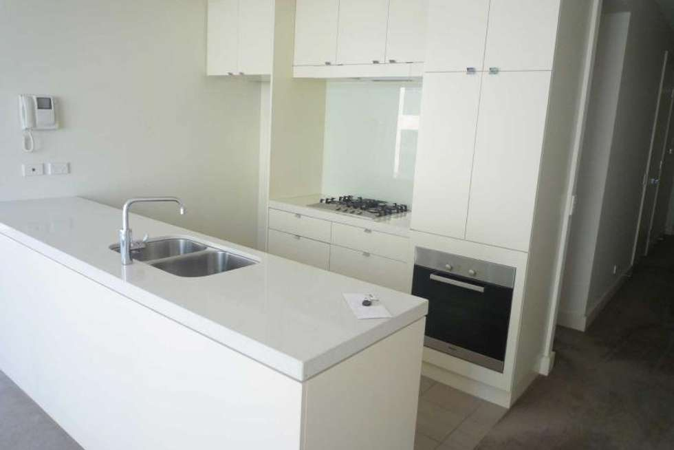 Fourth view of Homely apartment listing, 108/211 Grenfell Street, Adelaide SA 5000