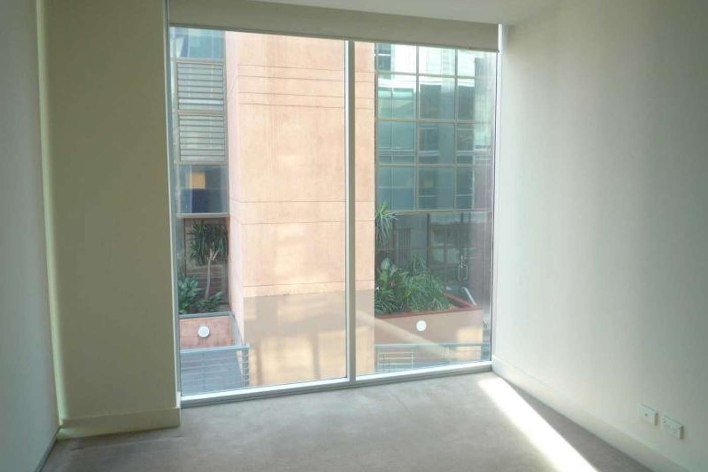Sixth view of Homely apartment listing, 108/211 Grenfell Street, Adelaide SA 5000