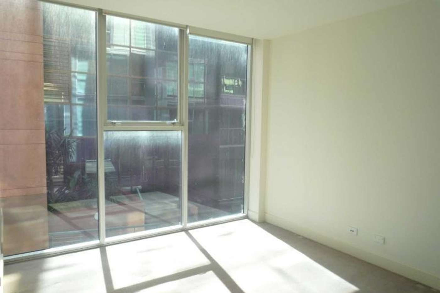Seventh view of Homely apartment listing, 108/211 Grenfell Street, Adelaide SA 5000