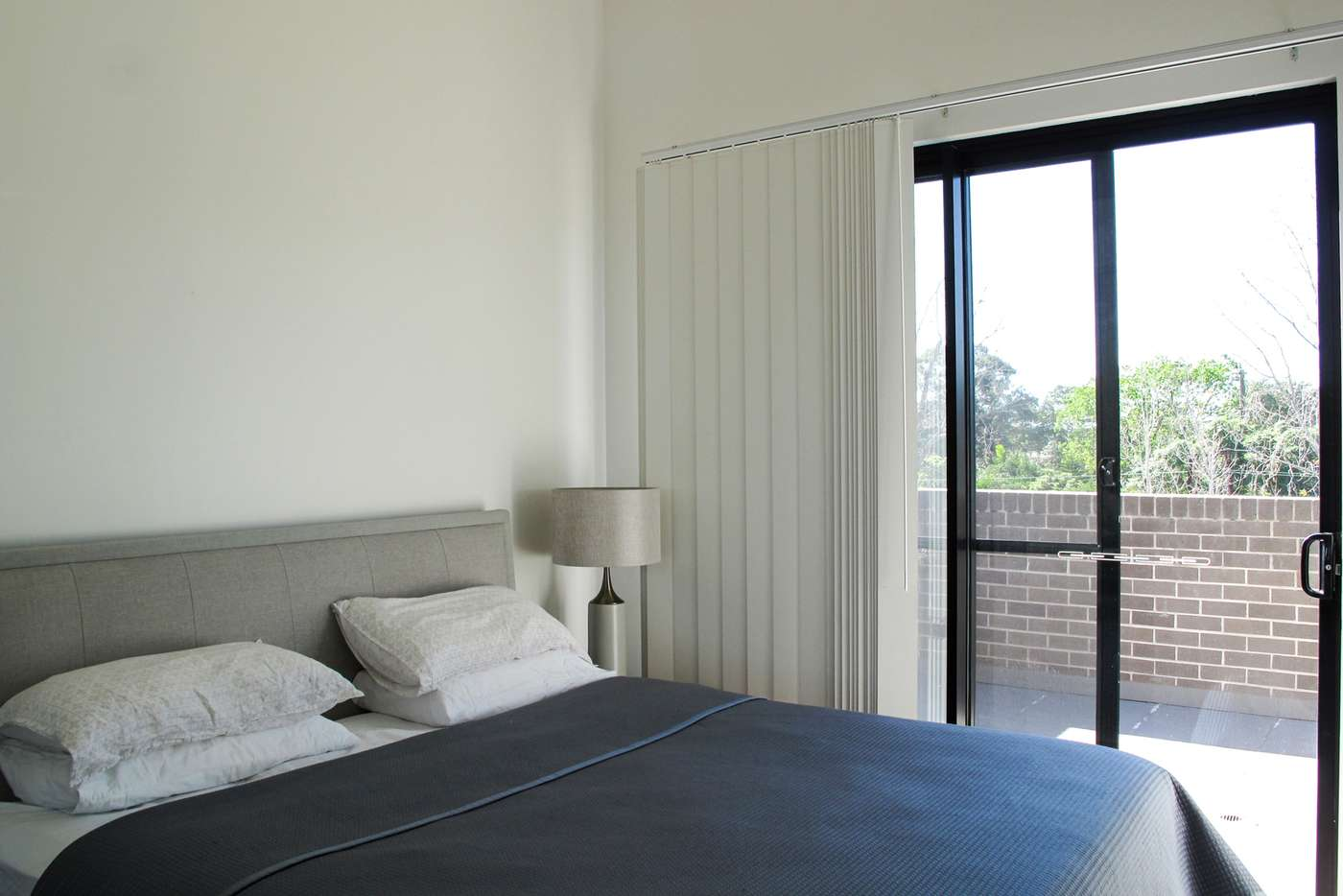 Sixth view of Homely apartment listing, 30/431 Pacific Highway, Asquith NSW 2077