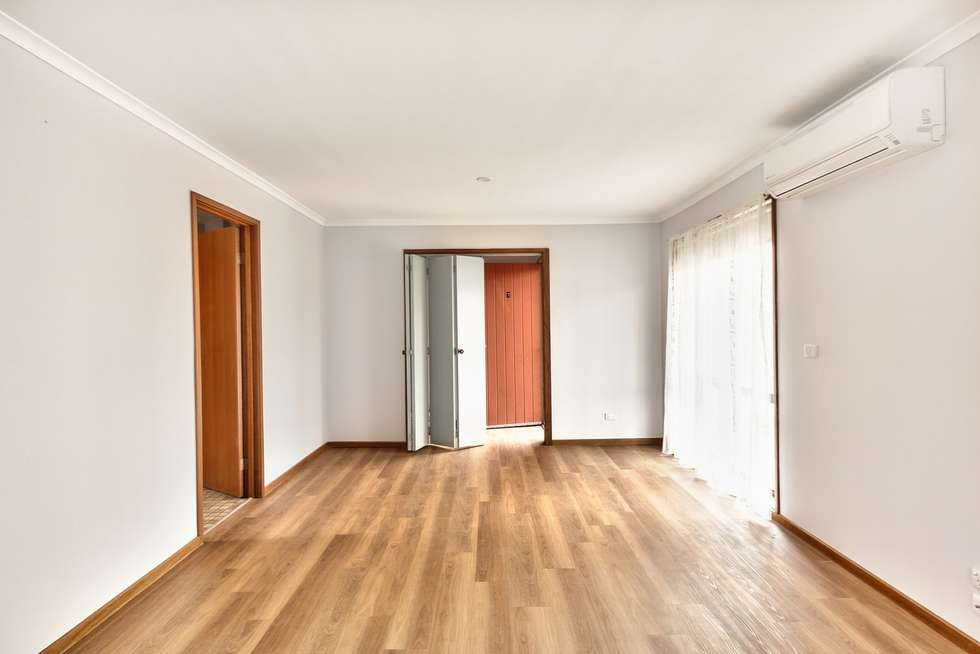 Second view of Homely unit listing, 1/4 Sunnyside Crescent, Walla Walla NSW 2659
