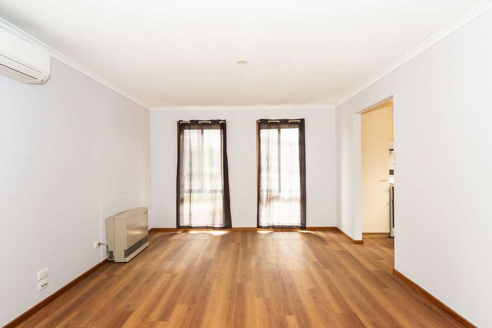 Third view of Homely unit listing, 1/4 Sunnyside Crescent, Walla Walla NSW 2659