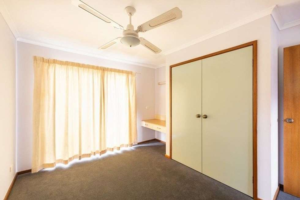 Fifth view of Homely unit listing, 1/4 Sunnyside Crescent, Walla Walla NSW 2659