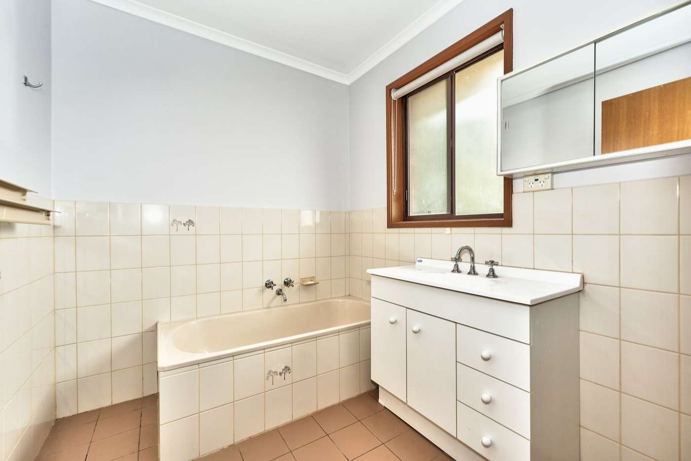 Seventh view of Homely unit listing, 1/4 Sunnyside Crescent, Walla Walla NSW 2659