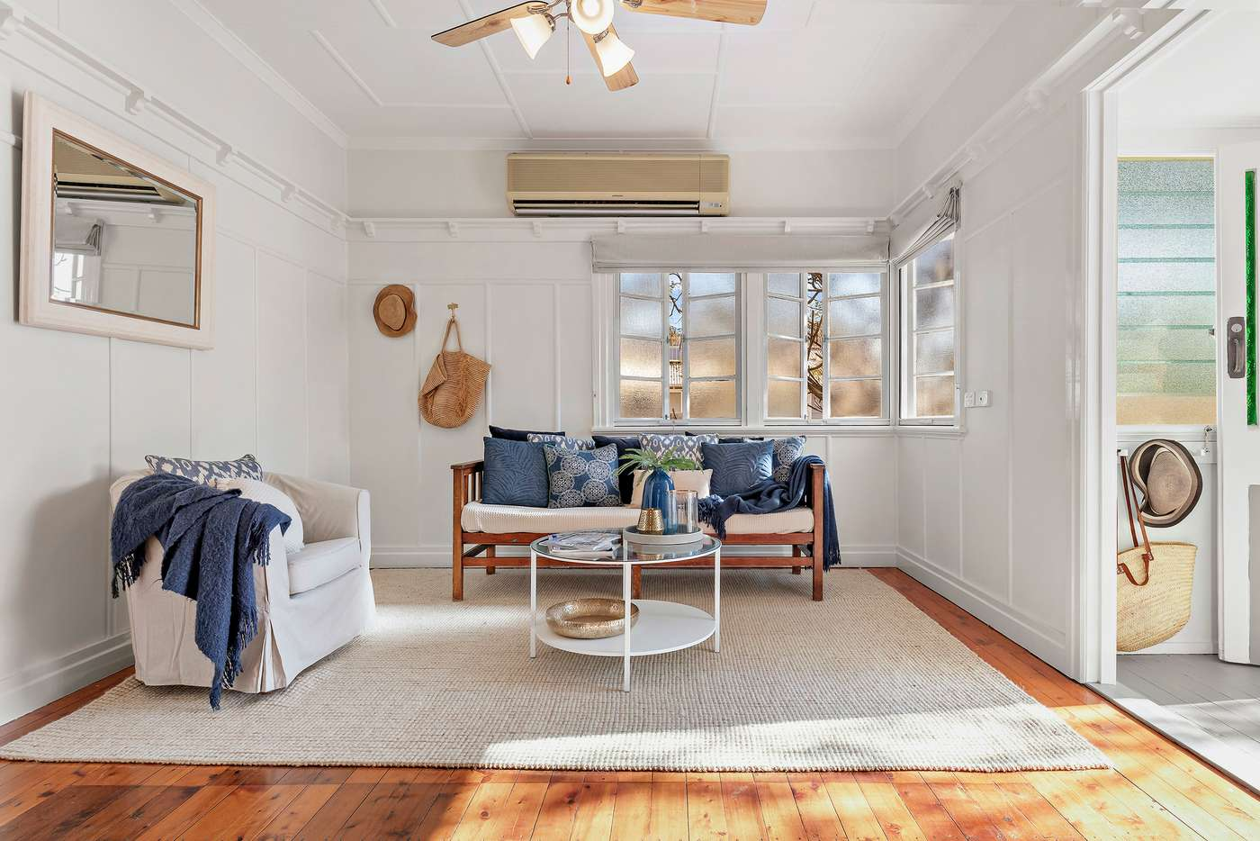 Main view of Homely house listing, 87 Waminda Street, Morningside QLD 4170