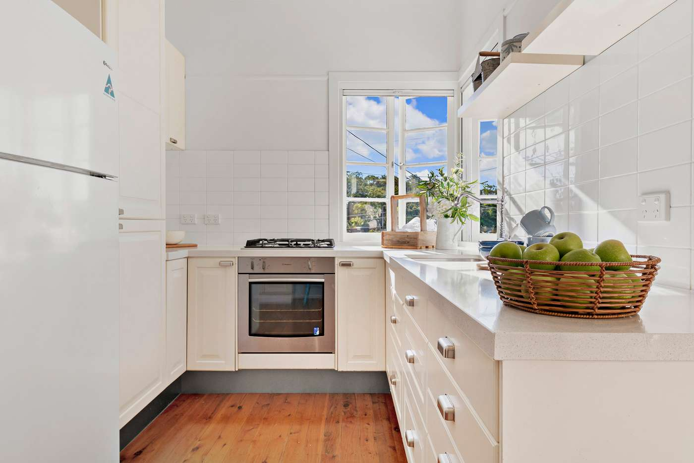 Fifth view of Homely house listing, 87 Waminda Street, Morningside QLD 4170