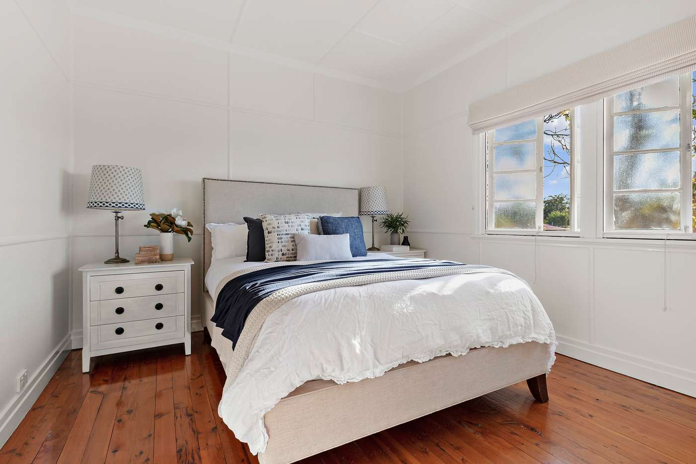 Sixth view of Homely house listing, 87 Waminda Street, Morningside QLD 4170