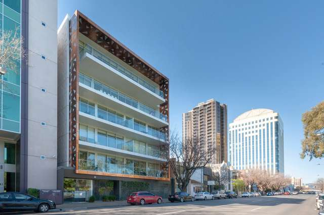 103/135 South Terrace, Adelaide SA 5000