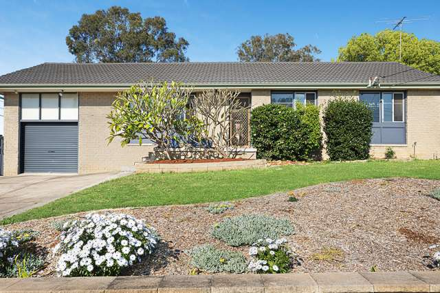 19 Fraser Street, Constitution Hill NSW 2145