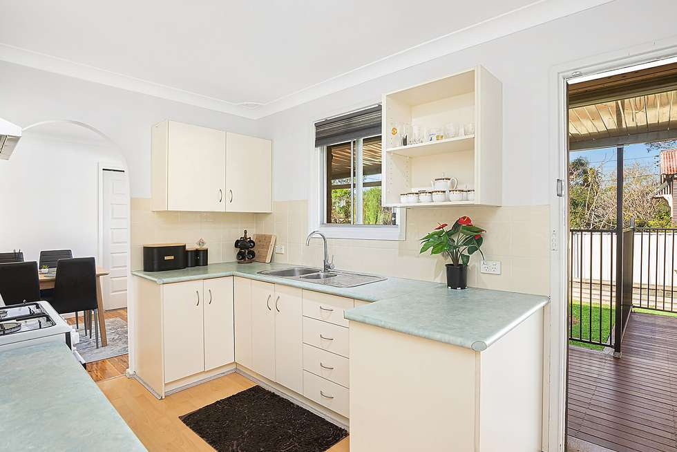 Fourth view of Homely house listing, 19 Fraser Street, Constitution Hill NSW 2145