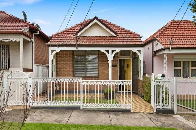 10 Edwin Street, Tempe NSW 2044