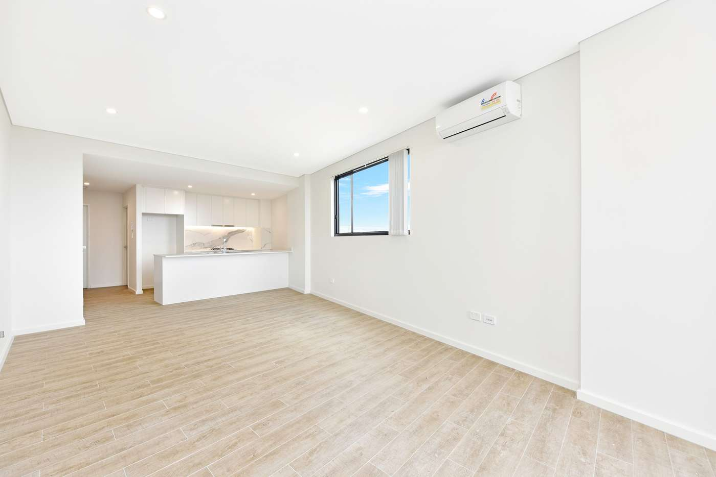 Main view of Homely apartment listing, 201/3 Balmoral Street, Blacktown NSW 2148