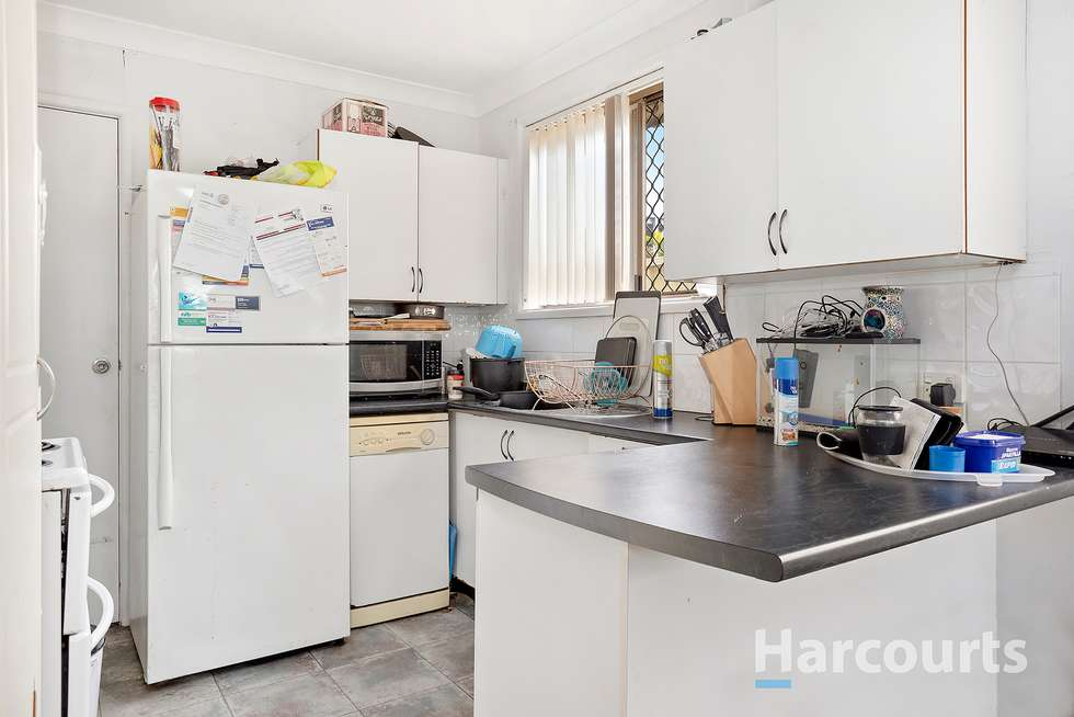 Second view of Homely house listing, 695 Main Road, Edgeworth NSW 2285