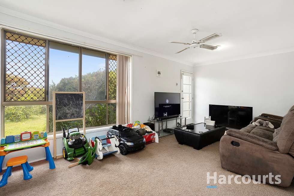 Third view of Homely house listing, 695 Main Road, Edgeworth NSW 2285