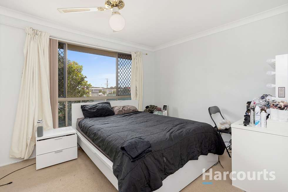Fourth view of Homely house listing, 695 Main Road, Edgeworth NSW 2285