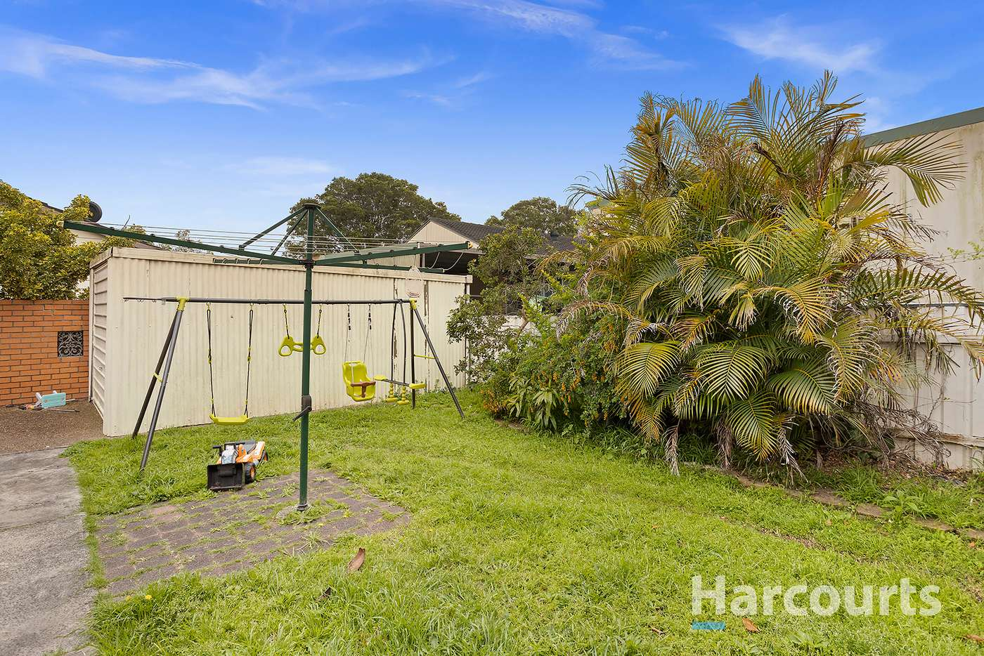 Sixth view of Homely house listing, 695 Main Road, Edgeworth NSW 2285
