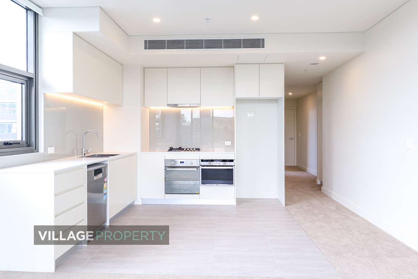 Sixth view of Homely apartment listing, 301/213 Princes Highway, Arncliffe NSW 2205