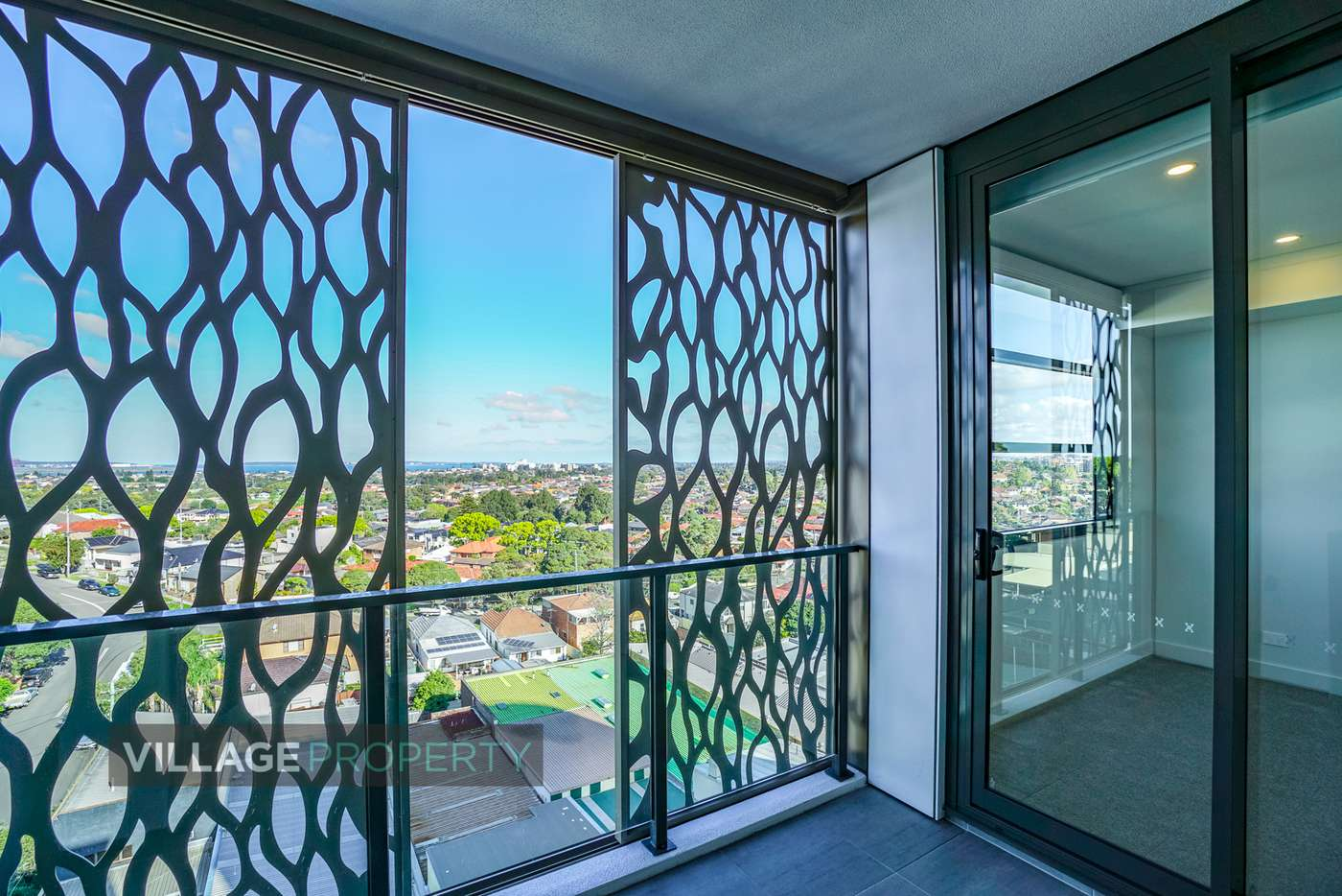 Main view of Homely apartment listing, 201/213 Princes Highway, Arncliffe NSW 2205