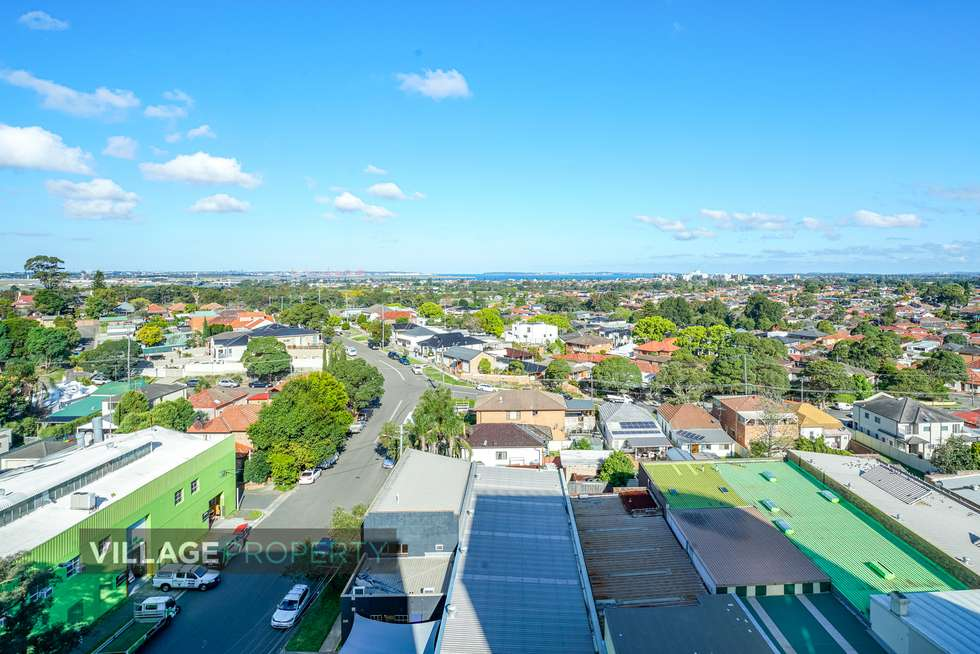 Second view of Homely apartment listing, 201/213 Princes Highway, Arncliffe NSW 2205
