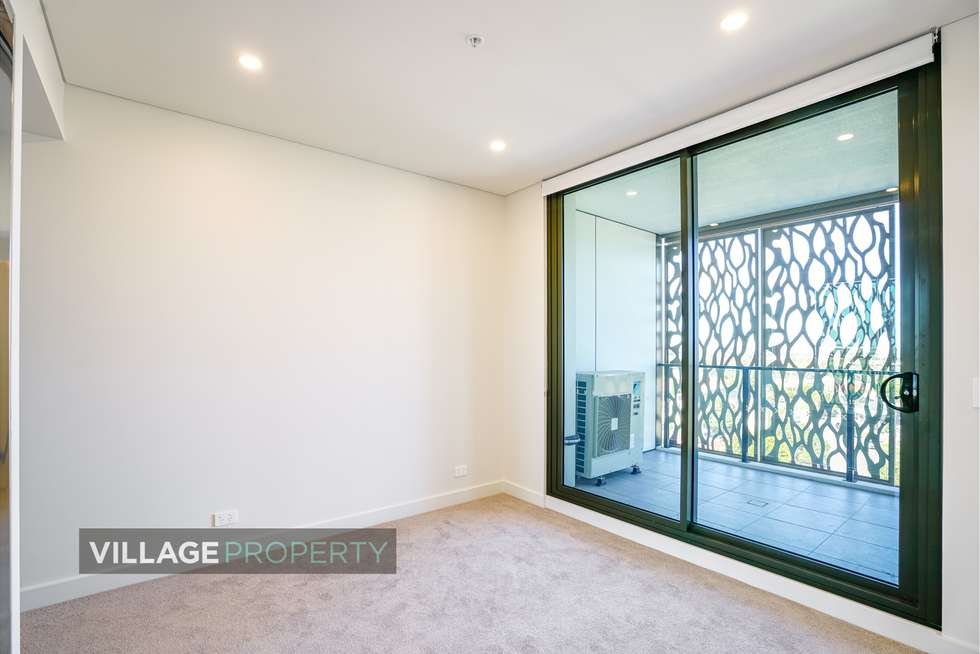 Third view of Homely apartment listing, 201/213 Princes Highway, Arncliffe NSW 2205