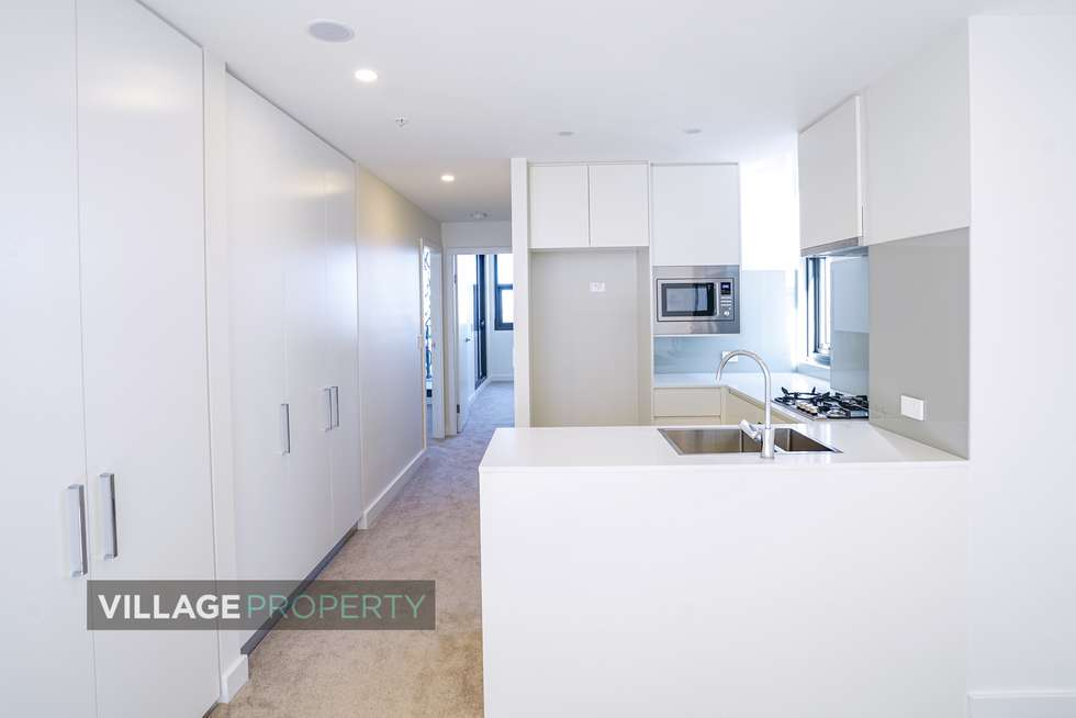 Fourth view of Homely apartment listing, 201/213 Princes Highway, Arncliffe NSW 2205