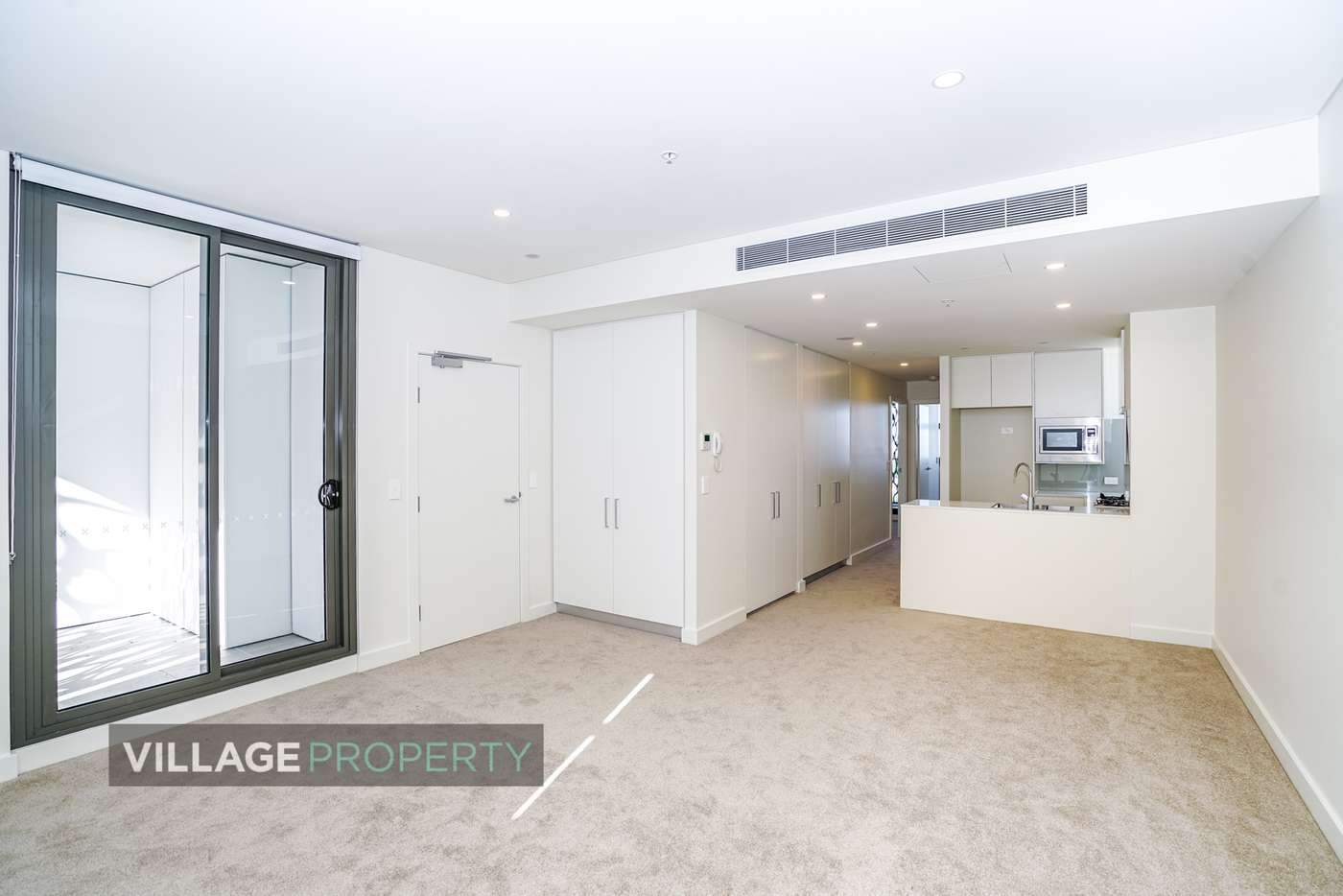 Sixth view of Homely apartment listing, 201/213 Princes Highway, Arncliffe NSW 2205