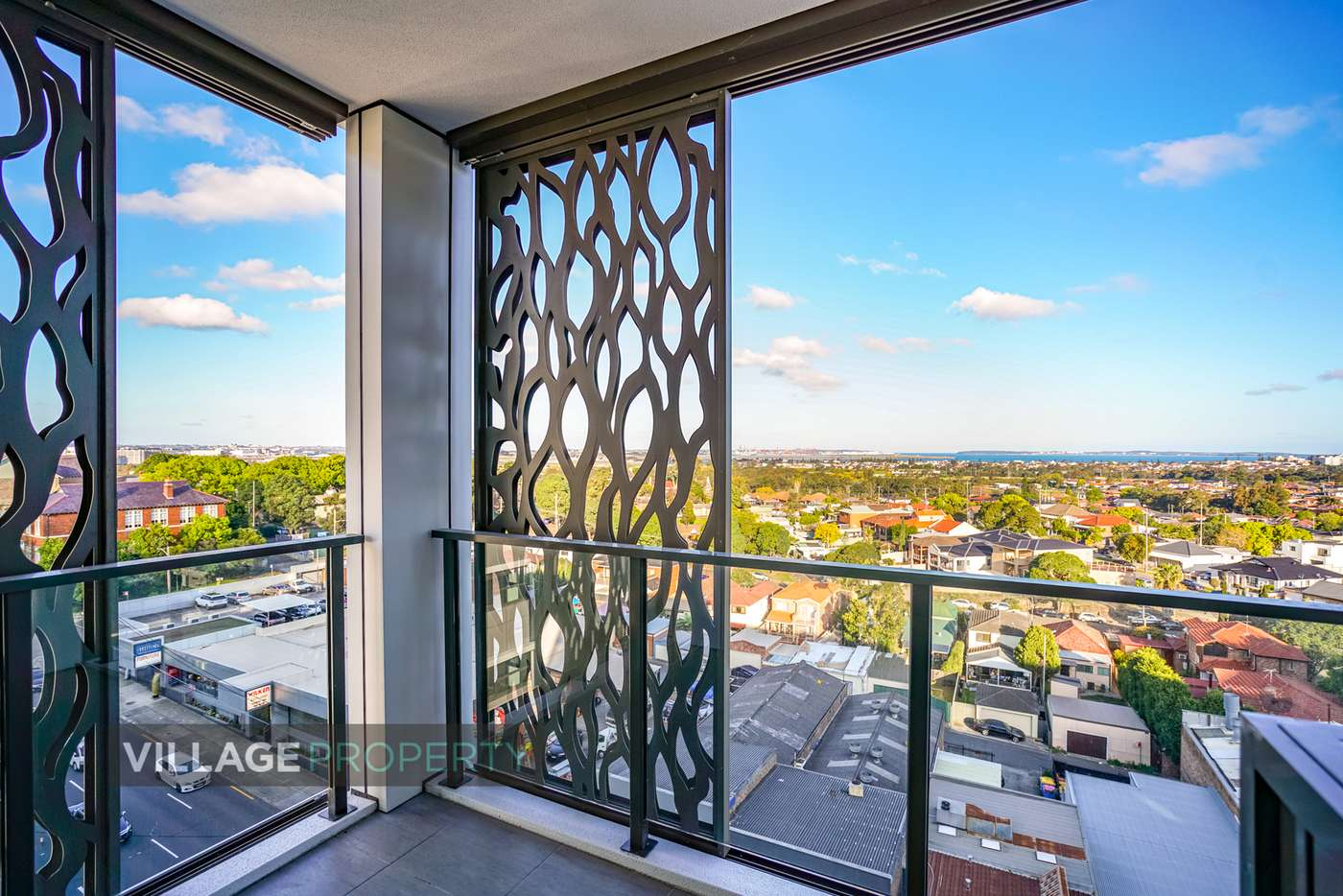 Main view of Homely apartment listing, 163/213 Princes Highway, Arncliffe NSW 2205