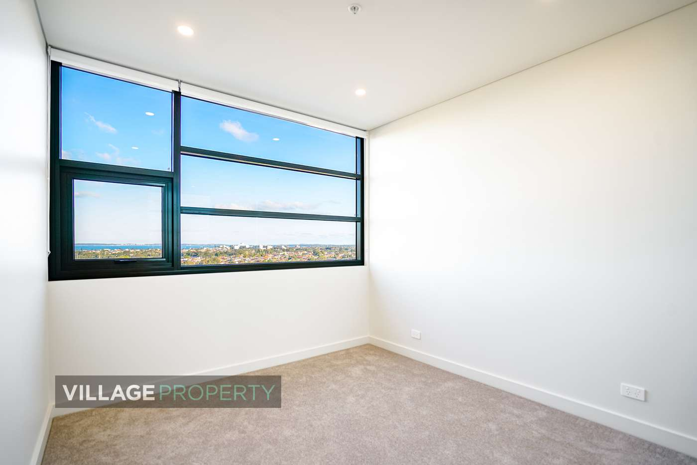 Seventh view of Homely apartment listing, 163/213 Princes Highway, Arncliffe NSW 2205