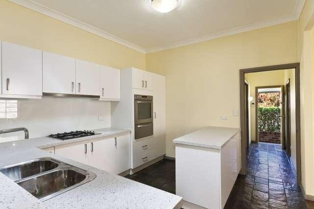 18 Hearn Street, Leichhardt NSW 2040