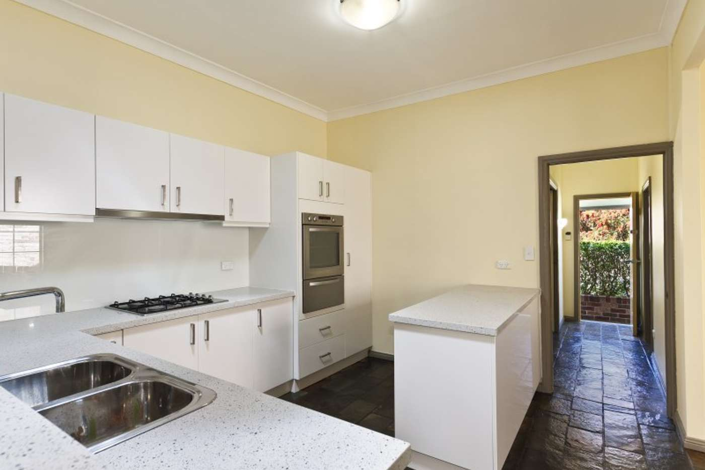 Main view of Homely house listing, 18 Hearn Street, Leichhardt NSW 2040