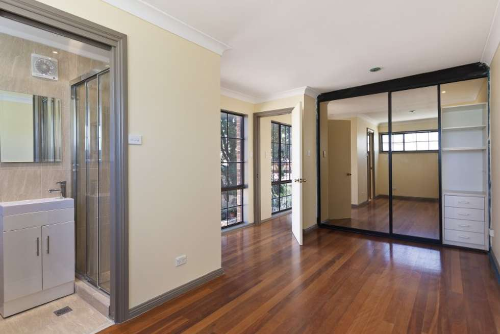 Second view of Homely house listing, 18 Hearn Street, Leichhardt NSW 2040