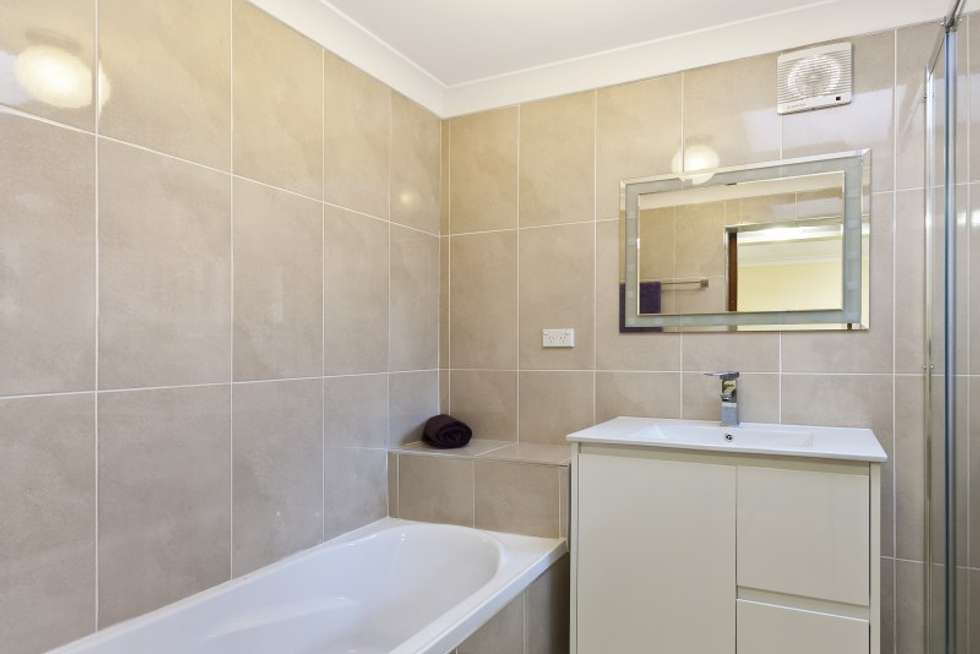 Fourth view of Homely house listing, 18 Hearn Street, Leichhardt NSW 2040
