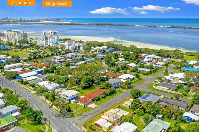 137 Landsborough Parade, Golden Beach QLD 4551