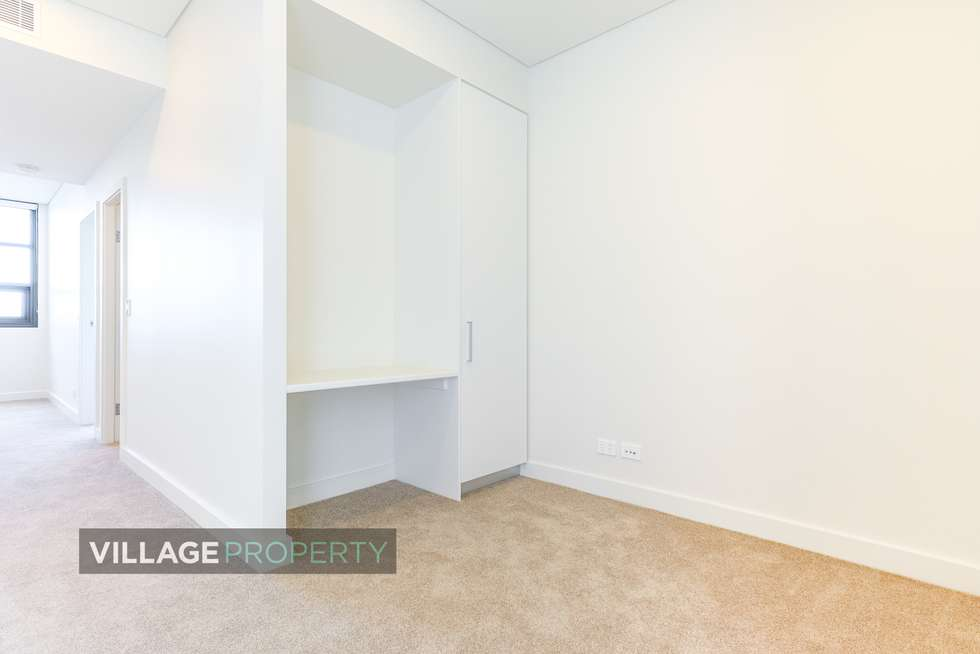 Second view of Homely apartment listing, 172/213 Princes Highway, Arncliffe NSW 2205