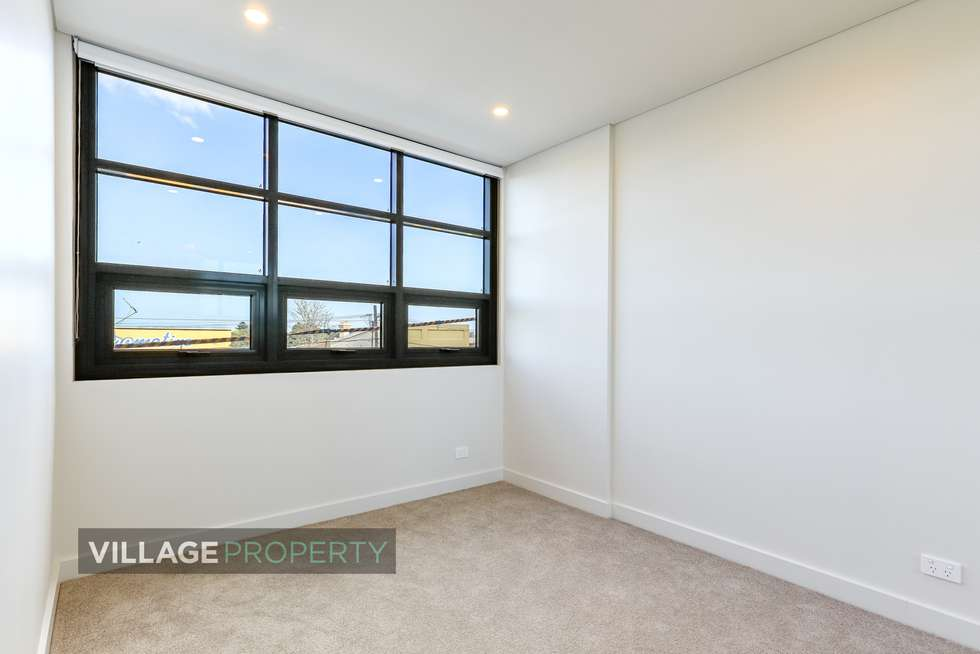Fifth view of Homely apartment listing, 172/213 Princes Highway, Arncliffe NSW 2205