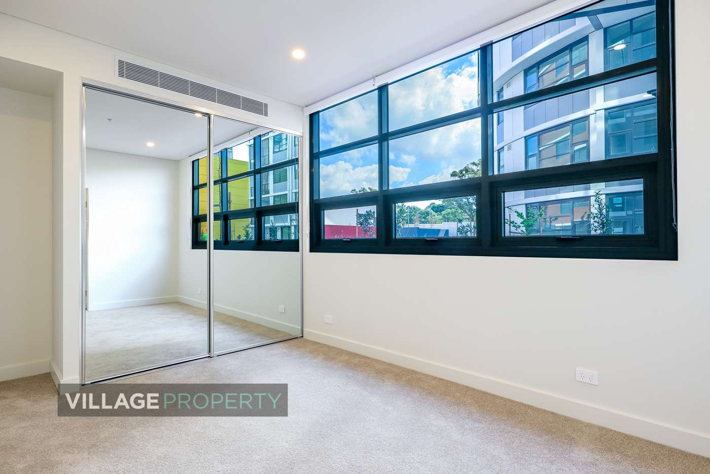 Seventh view of Homely apartment listing, 172/213 Princes Highway, Arncliffe NSW 2205