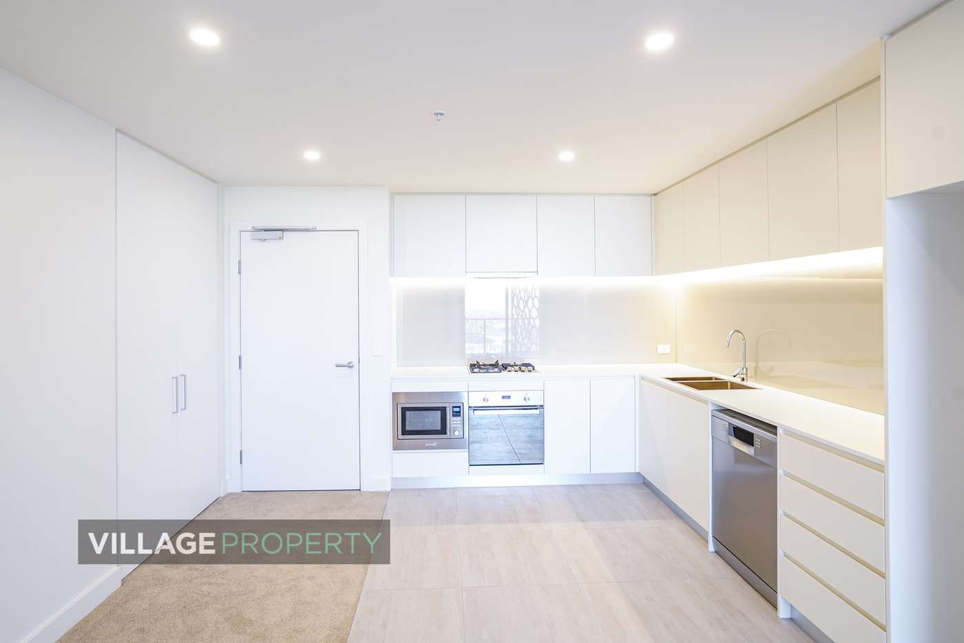 Main view of Homely apartment listing, 189/213 Princes Highway, Arncliffe NSW 2205