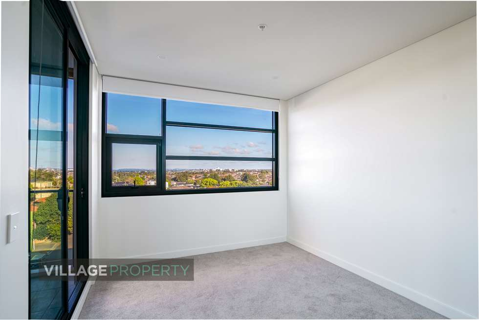 Fourth view of Homely apartment listing, 189/213 Princes Highway, Arncliffe NSW 2205